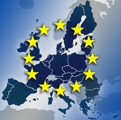 Трейдеры о возможных движениях курса евро в среднесрочной перспективе
