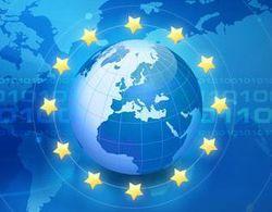 Курс евро на Forex консолидируется в диапазоне 60 пунктов после выступления Йеллен