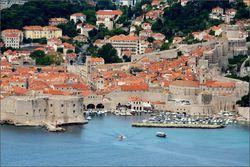 Определены самые популярные в русском Интернете агентства недвижимости Хорватии