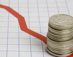 Падение доходов россиян в этом году станет рекордным – Институт Гайдара