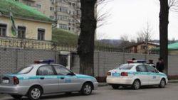 Радио «Озодлик» не разрешили освещать выборы в Узбекистане