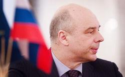 Рубль сильно переоценен – эксперты Bloomberg