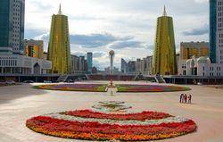 Казахстан боится стать вторым «Донбассом» для России – WP