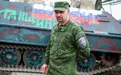 В «Призраке» уверены, что Мозгового ликвидировал украинский спецназ