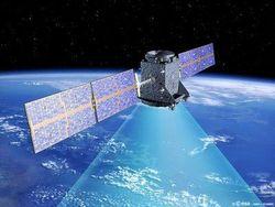 Выпуск спутников ГЛОНАСС нового поколения отложен