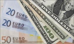 Что делать белорусам – покупать валюту или продавать доллары и евро?
