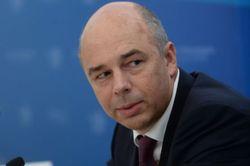 Почему Россия до сих пор не подала иск против Украины о 3 млрд. долларов?