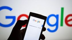 Российский интернет-омбудсмен раскритиковал «налог на Google»