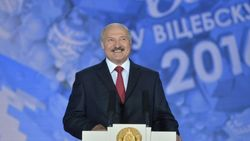 В Беларуси приняли уникальный для мировой истории кодекс о культуре