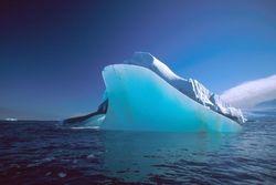 Ученые бьют тревогу: уровень мирового океана повышается сильнее