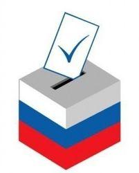 Российской оппозиции нужно использовать возможности предвыборной кампании