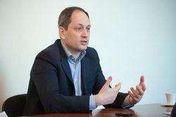 Почему не подконтрольные Киеву территории нельзя называть оккупированными?