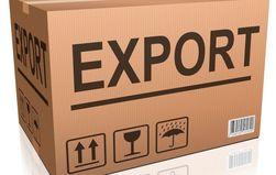 Беларусь – на 131-м месте в мире по диверсификации экспорта