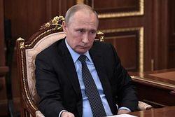 Плюсы и минусы позднего старта предвыборной кампании Путина