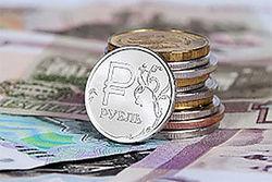 Сегодня инвестициями могут похвастаться лишь три региона России