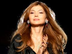 Гульнара Каримова стала фигурантом крупнейшей финансовой аферы в Швейцарии