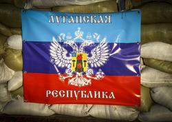 АТО активизировалась у Красного Луча для полной блокады Луганска – Машовец