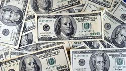Курс доллара снизился к 6 валютам на 0,18% на Форекс: прогнозы ОЭСР для США снижены