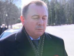 Хватит болтать, пора работать: Минск недоволен Москвой