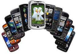 В 2014 году обещают смартфоны по 20 долларов