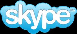Microsoft планирует усовершенствование возможностей Skype