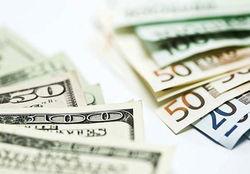 Курс евро продолжает корректироваться на Forex