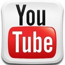Youtube заблокировал канал МВД Украны  за нарушение авторских прав