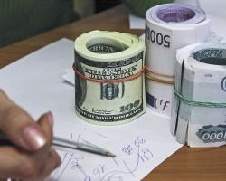 В июле банки РФ не получили ни одного доллара или евро в кредит – Bloomberg