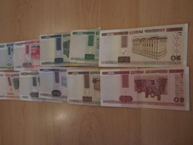 курс форекс доллар к евро