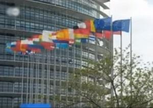 В ЕС назвали условия для выделения Украине 1 миллиарда евро кредита