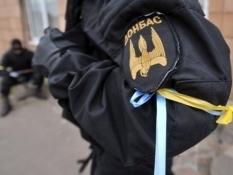 Семенченко: Не знаю, что было под Иловайском – халатность или преступление
