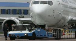 Армия Украины закрыла воздушное пространство в зоне АТО