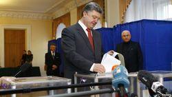 В США выборы в Раду оценили как «перезагрузку Украины»
