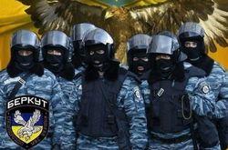 """Бывшие """"беркутовцы"""" принимают участие в АТО и защищают народ"""
