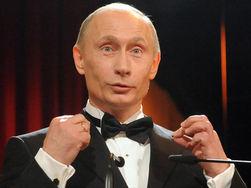 Кобзон заявляет, что не подписывал письмо в поддержку Путина