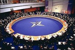 Госдеп США: НАТО и США поддерживают Украину в борьбе за демократию и мир