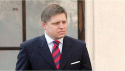 Кандидат в президенты Словакии признал свое поражение