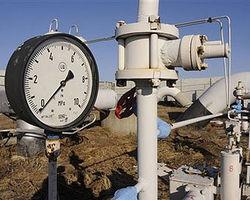 Вопрос поставки газа из Узбекистана в Ош обсудили в Москве