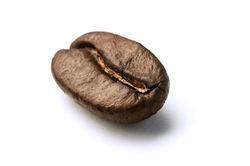 Когда цены на фьючерс кофе достигнут дна - трейдеры