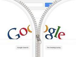 Google позволит пользователям самим собирать для себя смартфоны