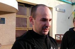 Лидер пророссийских харьковчан вышел на свободу и продолжит борьбу