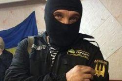 """Иловайск: батальон """"Донбасс"""" вышел из боя, есть потери"""