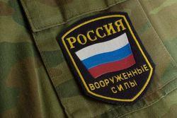 Эксперты сравнили мощь нынешней российской армии с советской