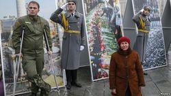 ДНР и ЛНР принципиально отличаются от Приднестровья – эксперты
