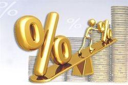 Запрет на снятие депозитов снизит доходность по карточным счетам – эксперты