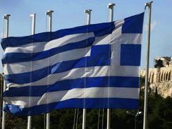 В бундестаге считают, что ЕС переживет выход Греции из зоны евро