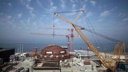 Мир не заинтересован в сворачивании Японией проектов в ядерной энергетики