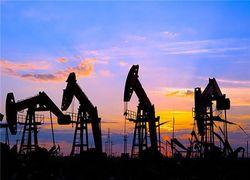 Низкие цены на нефть могут привести Саудовскую Аравию к банкротству – эксперты