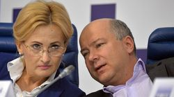 Только 1 процент россиян не видит коррупции в стране