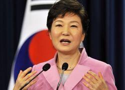 Южная Корея увеличит военные расходы из-за угроз со стороны КНДР
